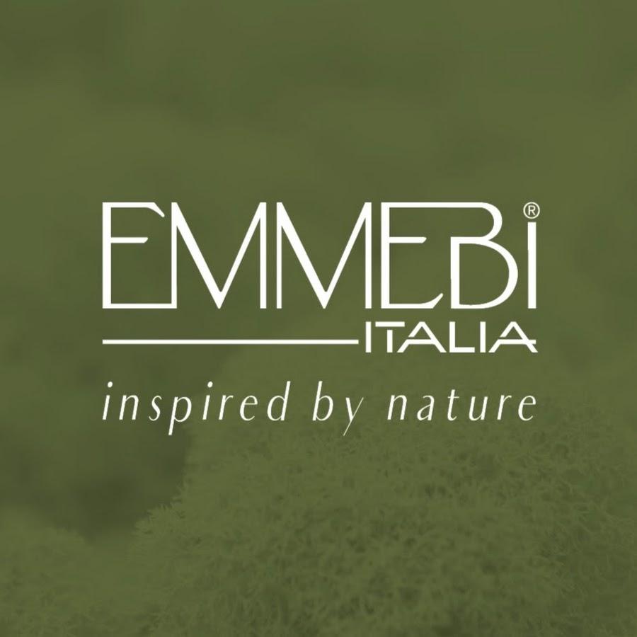 EMMEBI Italia