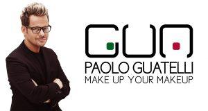 Paolo Guatelli Coiffeur ella by Raffaella Toto